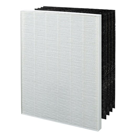 Winix P150 air purifier filter