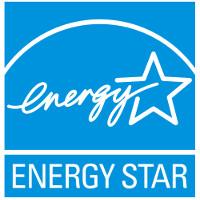 Winix Energystar certificate