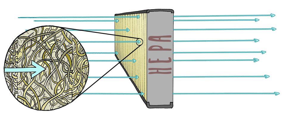 hepa-filter-microscope