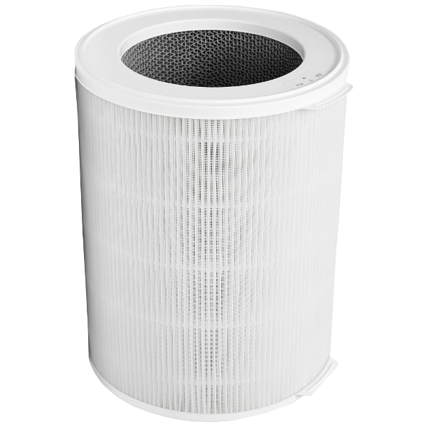 Winix Tower qs air purifier filter