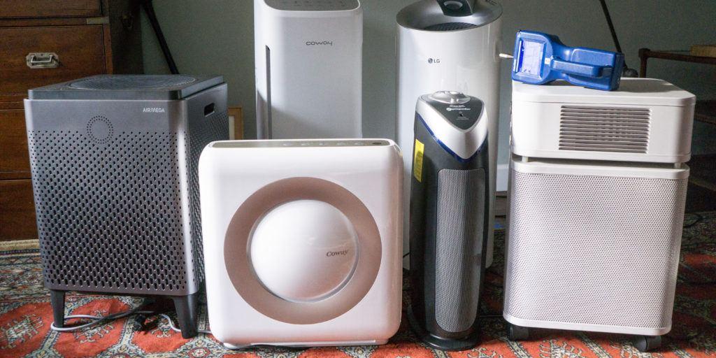 air-purifiers-2x1-fullres-2-1024x512