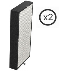 Boneco P700 air purifier filter